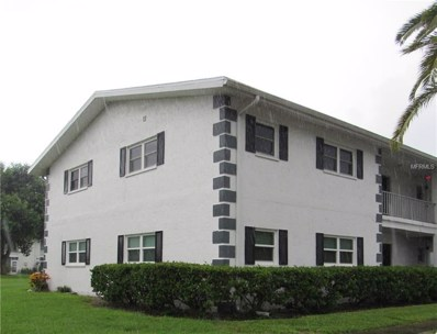 304 46TH Avenue Terrace W UNIT 416, Bradenton, FL 34207 - MLS#: A4409610