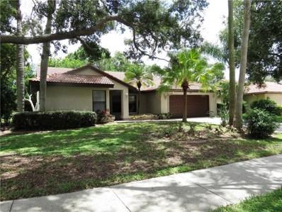 4768 Ringwood Meadow, Sarasota, FL 34235 - MLS#: A4409641