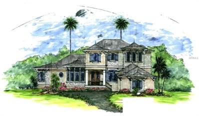 Neptune Avenue, Longboat Key, FL 34228 - MLS#: A4409649