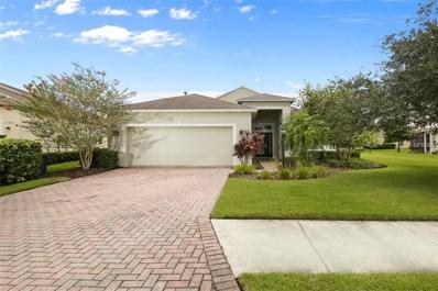 15331 Blue Fish Circle, Lakewood Ranch, FL 34202 - MLS#: A4409673