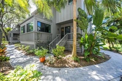 1474 Landings Circle, Sarasota, FL 34231 - MLS#: A4409684