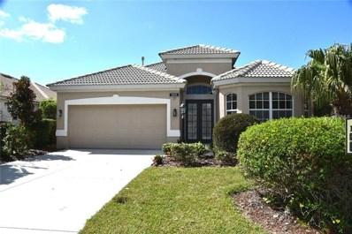 1305 Thornapple Drive, Osprey, FL 34229 - MLS#: A4409702