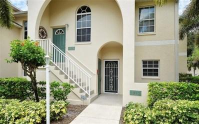 4200 Castlebridge Lane UNIT 1915B1, Sarasota, FL 34238 - #: A4409725