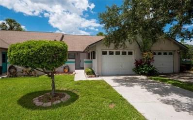 428 40TH Court W, Palmetto, FL 34221 - MLS#: A4409739