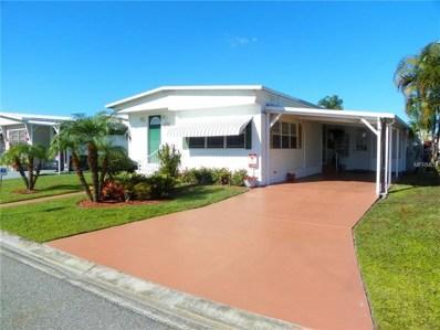 205 50TH Avenue Drive E, Bradenton, FL 34203 - MLS#: A4409747