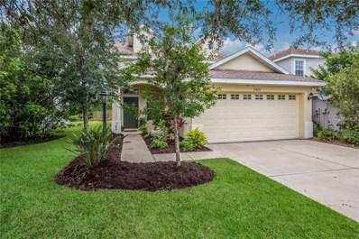 15015 Skip Jack Loop, Lakewood Ranch, FL 34202 - MLS#: A4409752