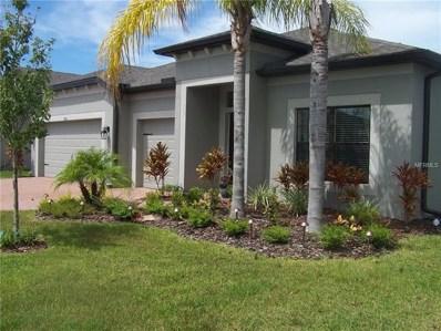 860 129TH Street NE, Bradenton, FL 34212 - MLS#: A4409757