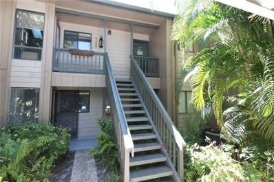 1720 Glenhouse Drive UNIT GL 429, Sarasota, FL 34231 - MLS#: A4409763