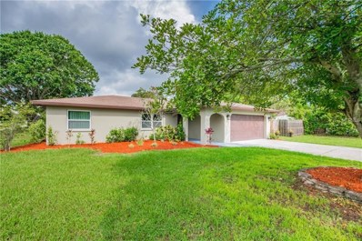 2214 35TH Street W, Bradenton, FL 34205 - MLS#: A4409770