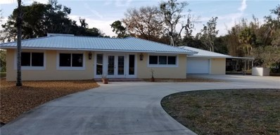 2112 57TH Street E, Bradenton, FL 34208 - MLS#: A4409773