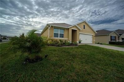 421 Tierra Verde Way, Bradenton, FL 34212 - MLS#: A4409795