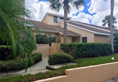 4524 Hidden View Place UNIT 2, Sarasota, FL 34235 - MLS#: A4409815