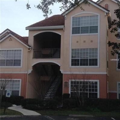 4130 Central Sarasota Parkway UNIT 1833, Sarasota, FL 34238 - MLS#: A4409826