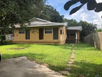 2531 30TH Avenue Drive E, Bradenton, FL 34208 - MLS#: A4409834
