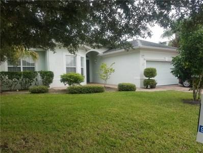 6507 37TH Street E, Sarasota, FL 34243 - MLS#: A4409866