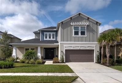 6195 Anise Drive, Sarasota, FL 34238 - MLS#: A4409871