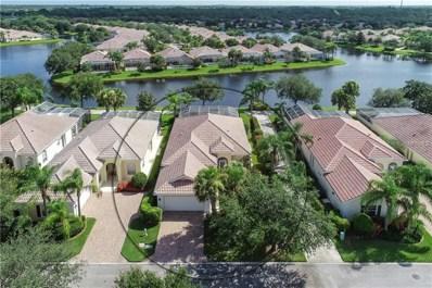 5574 Carmona Place, Sarasota, FL 34238 - #: A4409877