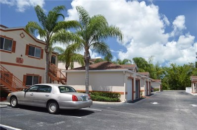 3978 Mediterranea Circle UNIT 523, Sarasota, FL 34233 - MLS#: A4409892