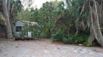 4510 Banan Place, Sarasota, FL 34242 - MLS#: A4409924