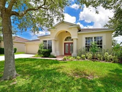 4702 Cayo Costa Place, Bradenton, FL 34203 - MLS#: A4409953