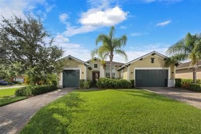 949 Preservation Street, Bradenton, FL 34208 - MLS#: A4409961