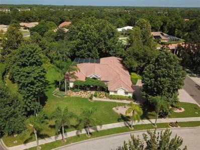 9035 Misty Creek Drive, Sarasota, FL 34241 - #: A4409971
