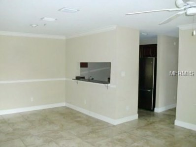 4053 Crockers Lake Boulevard UNIT 17, Sarasota, FL 34238 - MLS#: A4409991
