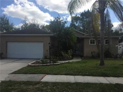 6543 Meandering Way, Lakewood Ranch, FL 34202 - MLS#: A4410061