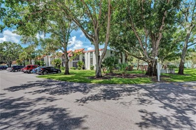 3249 Beneva Road UNIT 101, Sarasota, FL 34232 - MLS#: A4410069