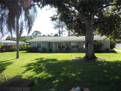 6109 Hollywood Boulevard, Sarasota, FL 34231 - MLS#: A4410095