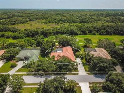 8493 Eagle Preserve Way, Sarasota, FL 34241 - #: A4410097