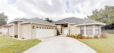 3760 Heather Lake Circle, Sarasota, FL 34235 - #: A4410103
