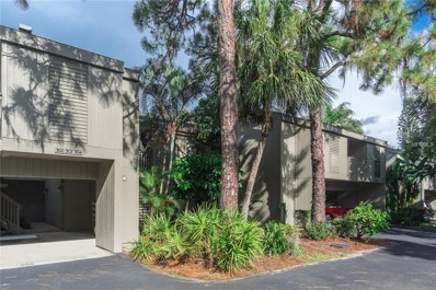 304 Pine Run Drive, Osprey, FL 34229 - MLS#: A4410115