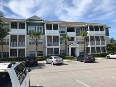 4802 51ST Street W UNIT 2024, Bradenton, FL 34210 - MLS#: A4410172