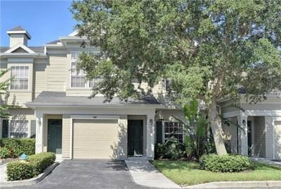 7595 Plantation Circle, University Park, FL 34201 - MLS#: A4410178
