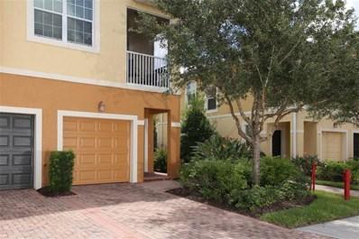 7822 Moonstone Drive UNIT 6-203, Sarasota, FL 34233 - MLS#: A4410209