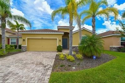 2930 Esmeralda Drive, Sarasota, FL 34243 - MLS#: A4410226