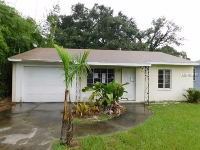 136 27TH Avenue E, Bradenton, FL 34208 - MLS#: A4410233