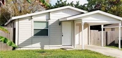 5405 Kensington Street, Sarasota, FL 34232 - MLS#: A4410258