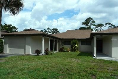 7129 Bright Creek Drive UNIT 29, Sarasota, FL 34231 - #: A4410298
