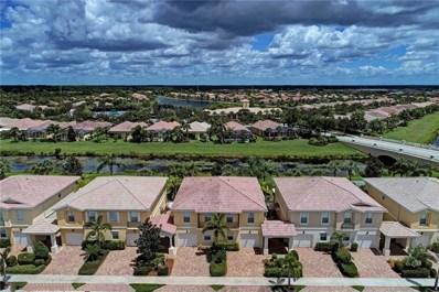 1831 Burgos Drive, Sarasota, FL 34238 - #: A4410337