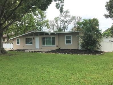 3984 Prado Drive, Sarasota, FL 34235 - MLS#: A4410354