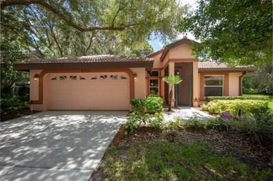 4715 Tivoli Avenue, Sarasota, FL 34235 - MLS#: A4410356