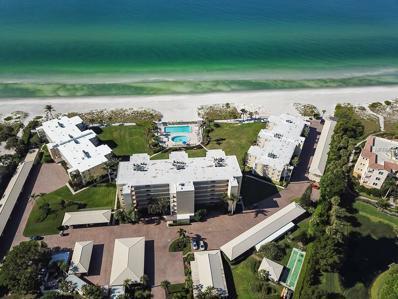 4825 Gulf Of Mexico Drive UNIT 103, Longboat Key, FL 34228 - MLS#: A4410366
