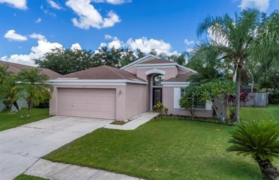 4659 Runabout Way, Bradenton, FL 34203 - MLS#: A4410369