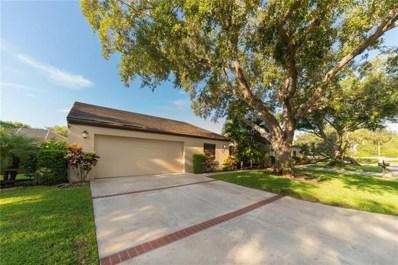 3654 Glen Oaks Manor Drive, Sarasota, FL 34232 - MLS#: A4410396