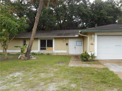 2220 N Orange Avenue, Sarasota, FL 34234 - MLS#: A4410407