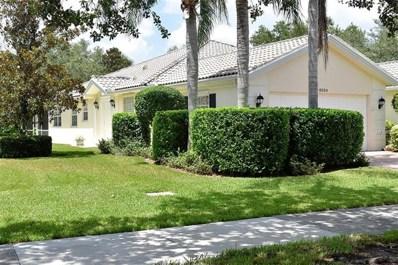 8054 Camminare Drive, Sarasota, FL 34238 - #: A4410413