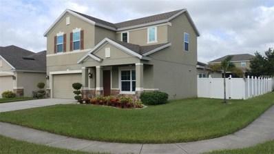 1234 Bassano Way, Orlando, FL 32828 - MLS#: A4410435