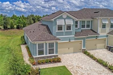 11705 Meadowgate Place, Lakewood Ranch, FL 34211 - MLS#: A4410451